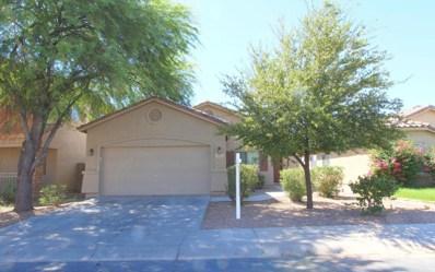 19816 N Pepka Court, Maricopa, AZ 85138 - MLS#: 5818353