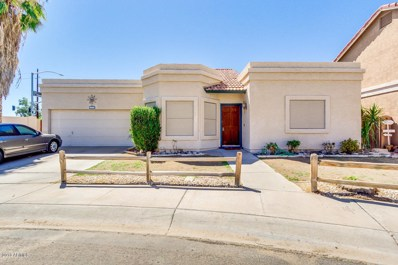 1797 E Kesler Lane, Chandler, AZ 85225 - MLS#: 5818357