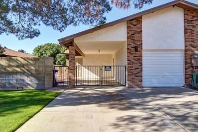 1746 S Toltec --, Mesa, AZ 85204 - MLS#: 5818359