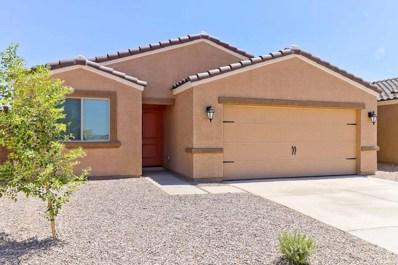 13193 E Desert Lily Lane, Florence, AZ 85132 - MLS#: 5818365