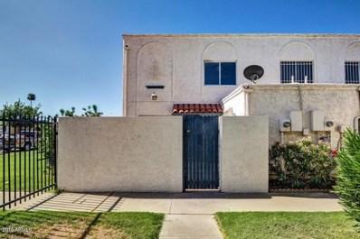 5247 N 42ND Lane, Phoenix, AZ 85019 - MLS#: 5818367