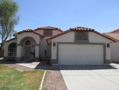 7749 W Boca Raton Road, Peoria, AZ 85381 - MLS#: 5818369