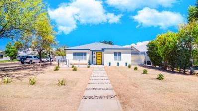 1328 E Weldon Avenue, Phoenix, AZ 85014 - MLS#: 5818371