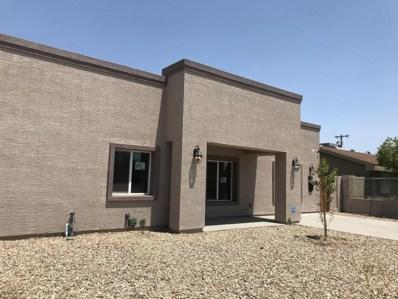 2228 W Glendale Avenue, Phoenix, AZ 85021 - #: 5818373