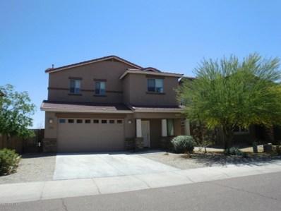 7247 W St Charles Avenue, Laveen, AZ 85339 - MLS#: 5818374