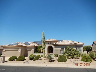 15216 W Wildfire Drive, Surprise, AZ 85374 - MLS#: 5818375