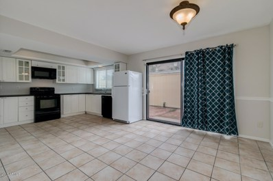 4159 S Mill Avenue, Tempe, AZ 85282 - MLS#: 5818384