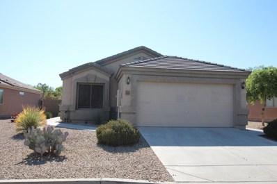 23989 N Nectar Avenue, Florence, AZ 85132 - MLS#: 5818389