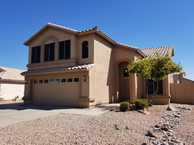 1735 E Barbarita Avenue, Gilbert, AZ 85234 - MLS#: 5818392
