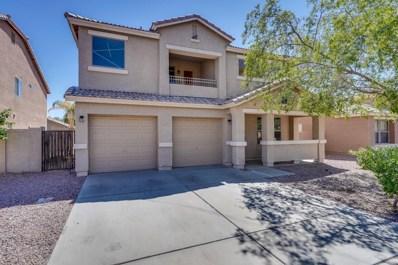 10621 W La Reata Avenue, Avondale, AZ 85392 - MLS#: 5818394