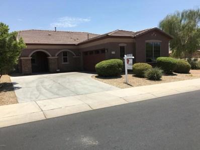 16089 W Anasazi Street, Goodyear, AZ 85338 - MLS#: 5818395