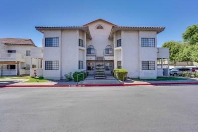 930 N Mesa Drive Unit 1072, Mesa, AZ 85201 - MLS#: 5818399