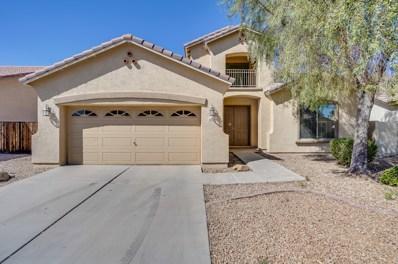 5030 W Desert Lane, Laveen, AZ 85339 - #: 5818400