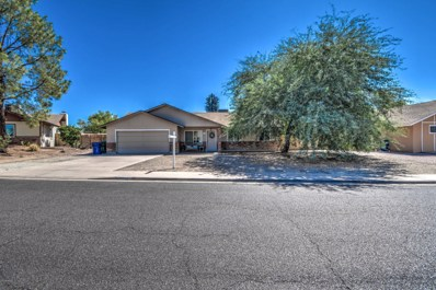 1937 N 67TH Street, Mesa, AZ 85205 - MLS#: 5818404