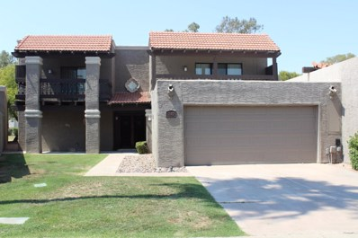 7682 E Pleasant Run, Scottsdale, AZ 85258 - MLS#: 5818415