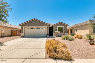 239 W Belmont Red Circle, San Tan Valley, AZ 85143 - MLS#: 5818435
