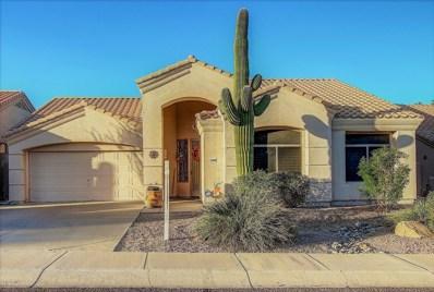 9740 E Karen Drive, Scottsdale, AZ 85260 - MLS#: 5818443