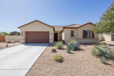 18319 W Marshall Avenue, Litchfield Park, AZ 85340 - MLS#: 5818444