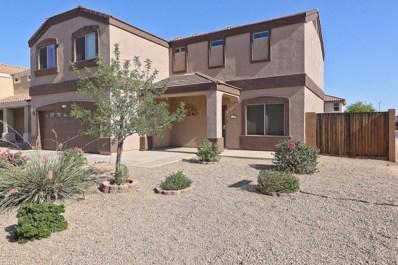 12121 W Dreyfus Drive, El Mirage, AZ 85335 - MLS#: 5818445