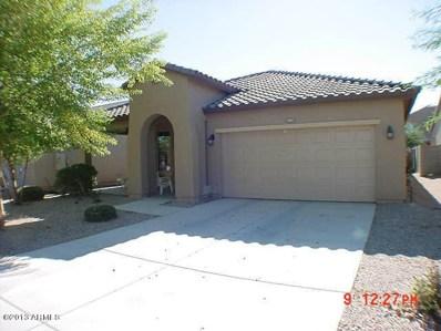 1097 W Desert Glen Drive, San Tan Valley, AZ 85143 - MLS#: 5818448