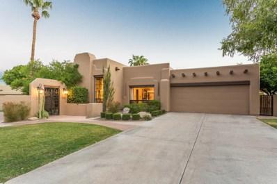 3165 E Stella Lane, Phoenix, AZ 85016 - MLS#: 5818458