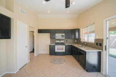 21027 N 30TH Avenue, Phoenix, AZ 85027 - #: 5818459
