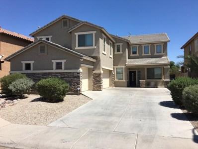 8415 S 47TH Lane, Laveen, AZ 85339 - MLS#: 5818460