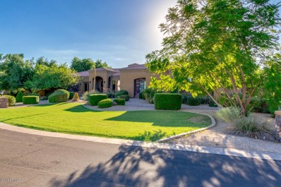 5690 S Ashley Drive, Chandler, AZ 85249 - MLS#: 5818461