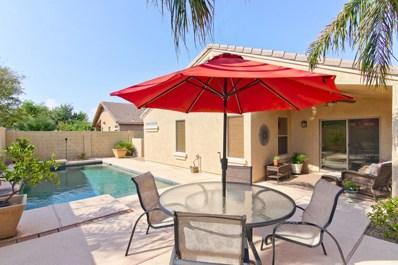 14914 N 140TH Avenue, Surprise, AZ 85379 - MLS#: 5818469
