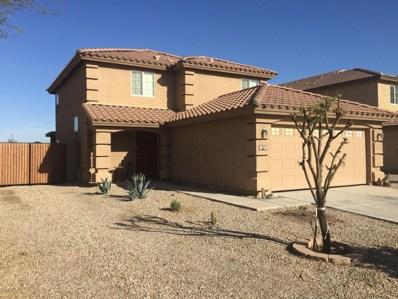 142 S 18TH Street, Coolidge, AZ 85128 - MLS#: 5818471
