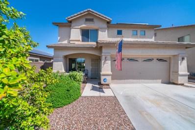 14594 W Gelding Drive, Surprise, AZ 85379 - MLS#: 5818474