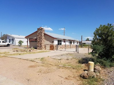 313 S 84TH Way, Mesa, AZ 85208 - MLS#: 5818479