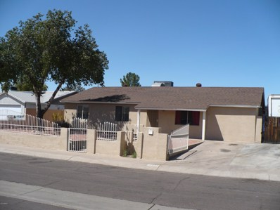 13236 N 37th Place, Phoenix, AZ 85032 - MLS#: 5818482