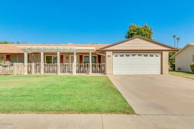 10106 W Candlewood Drive, Sun City, AZ 85351 - MLS#: 5818486