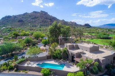 2008 E Smoketree Drive, Carefree, AZ 85377 - MLS#: 5818487