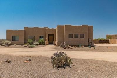36824 N 28TH Street, Cave Creek, AZ 85331 - MLS#: 5818498