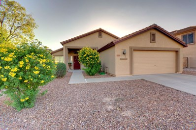 21150 N 68TH Drive, Glendale, AZ 85308 - MLS#: 5818504