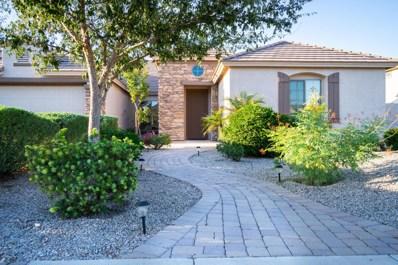 5218 W Gwen Street, Laveen, AZ 85339 - MLS#: 5818510