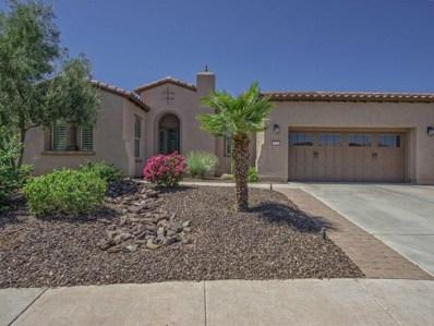 29254 N 130TH Glen, Peoria, AZ 85383 - MLS#: 5818516