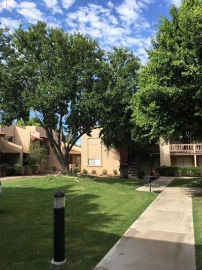 520 N Stapley Drive Unit 203, Mesa, AZ 85203 - MLS#: 5818519
