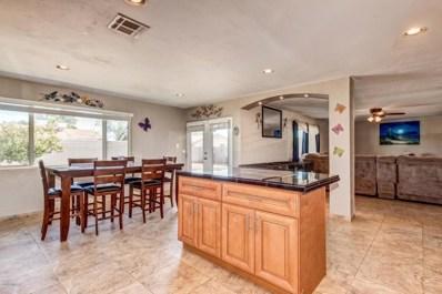 1735 W Tonto Lane, Phoenix, AZ 85027 - MLS#: 5818523