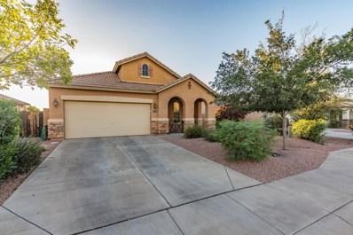 6838 S Sunnyvale Avenue, Gilbert, AZ 85298 - MLS#: 5818561