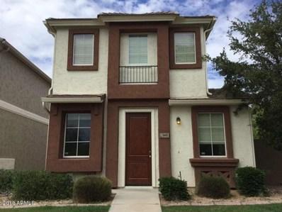 1645 S Wildrose --, Mesa, AZ 85209 - MLS#: 5818570