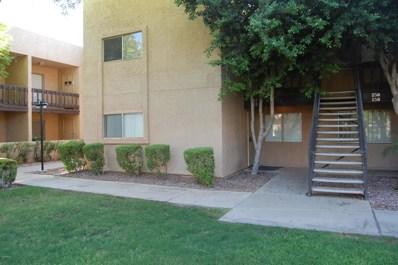 520 N Stapley Drive Unit 157, Mesa, AZ 85203 - MLS#: 5818572