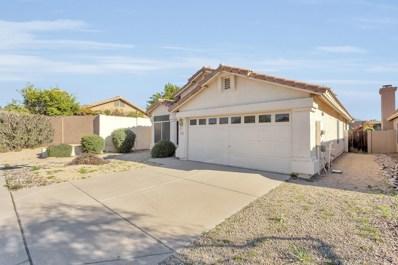 23575 N 73 Place, Scottsdale, AZ 85255 - MLS#: 5818574