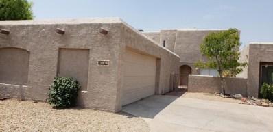 12410 N 41ST Place, Phoenix, AZ 85032 - MLS#: 5818575