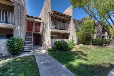 5525 E Thomas Road Unit M4, Phoenix, AZ 85018 - #: 5818578