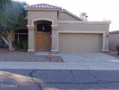 1447 E Nighthawk Way, Phoenix, AZ 85048 - MLS#: 5818587