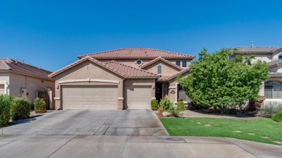 7224 S 57TH Avenue, Laveen, AZ 85339 - MLS#: 5818588
