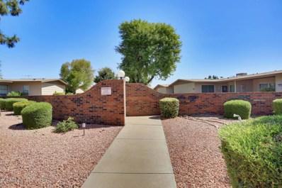 17439 N 102ND Drive, Sun City, AZ 85373 - MLS#: 5818598